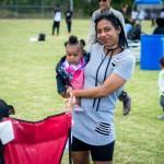 Good Friday Celebrations At PHC Bermuda April 2017 (22)