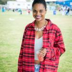 Good Friday Celebrations At PHC Bermuda April 2017 (24)