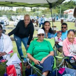 Good Friday Celebrations At PHC Bermuda April 2017 (27)