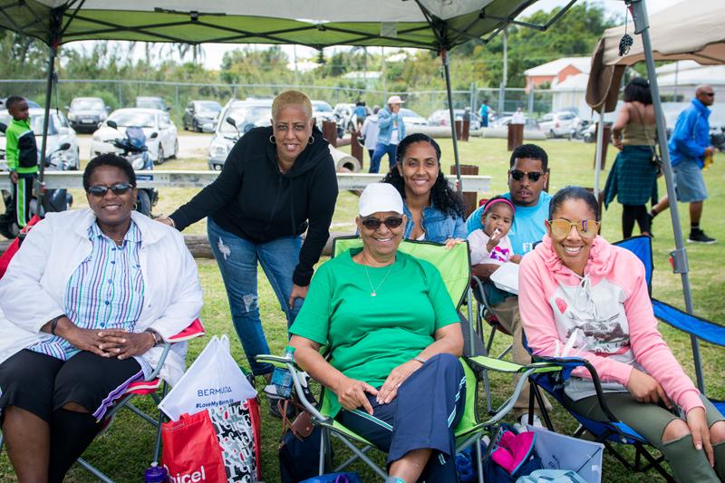 Good-Friday-Celebrations-At-PHC-Bermuda-April-2017-27