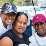 Good Friday Celebrations At PHC Bermuda April 2017 (28)