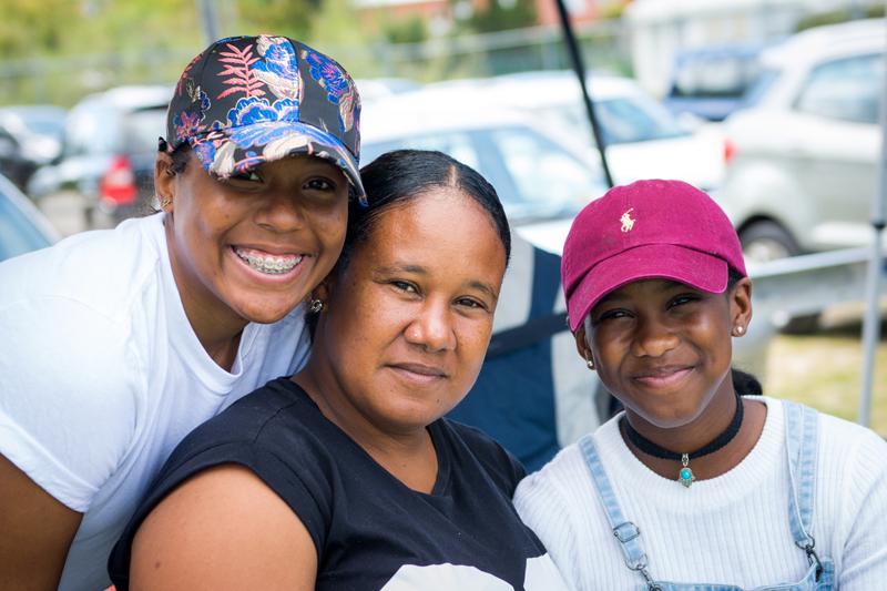 Good-Friday-Celebrations-At-PHC-Bermuda-April-2017-28