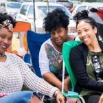 Good Friday Celebrations At PHC Bermuda April 2017 (29)