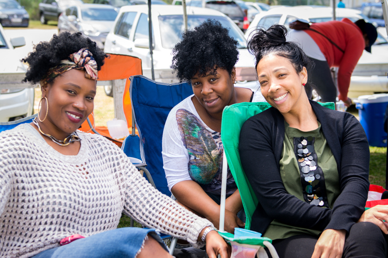 Good-Friday-Celebrations-At-PHC-Bermuda-April-2017-29