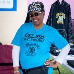 Good Friday Celebrations At PHC Bermuda April 2017 (3)
