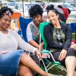 Good Friday Celebrations At PHC Bermuda April 2017 (30)