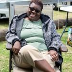 Good Friday Celebrations At PHC Bermuda April 2017 (32)