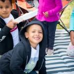 Good Friday Celebrations At PHC Bermuda April 2017 (33)