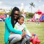 Good Friday Celebrations At PHC Bermuda April 2017 (37)