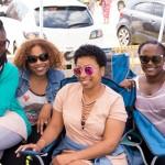 Good Friday Celebrations At PHC Bermuda April 2017 (39)
