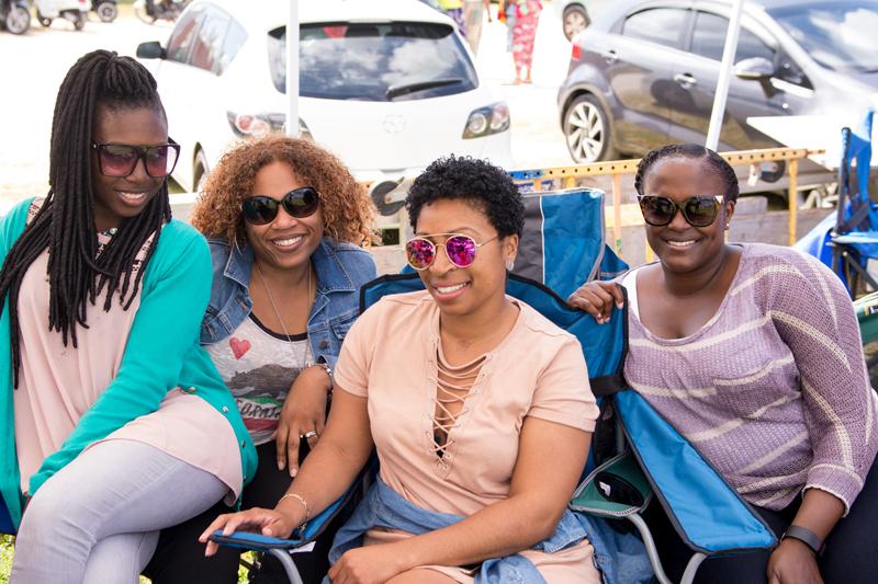 Good-Friday-Celebrations-At-PHC-Bermuda-April-2017-39