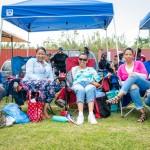 Good Friday Celebrations At PHC Bermuda April 2017 (42)