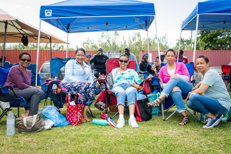 Good-Friday-Celebrations-At-PHC-Bermuda-April-2017-42