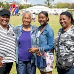 Good Friday Celebrations At PHC Bermuda April 2017 (45)
