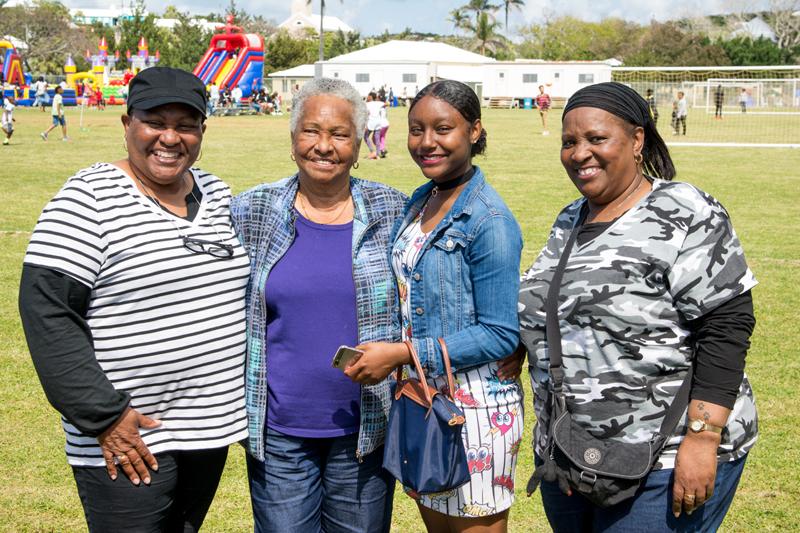 Good-Friday-Celebrations-At-PHC-Bermuda-April-2017-45
