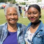 Good Friday Celebrations At PHC Bermuda April 2017 (46)