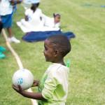 Good Friday Celebrations At PHC Bermuda April 2017 (51)