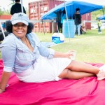 Good Friday Celebrations At PHC Bermuda April 2017 (52)