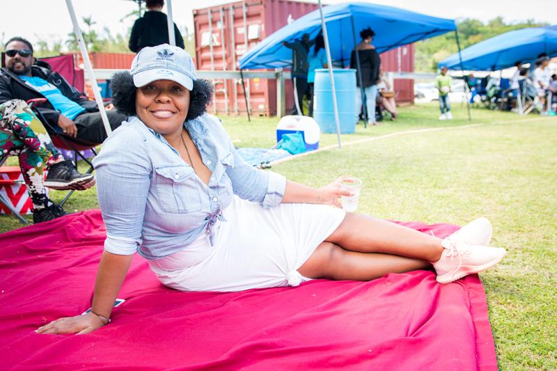 Good-Friday-Celebrations-At-PHC-Bermuda-April-2017-52
