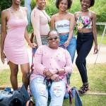 Good Friday Celebrations At PHC Bermuda April 2017 (53)