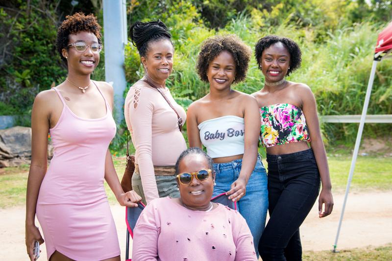 Good-Friday-Celebrations-At-PHC-Bermuda-April-2017-54