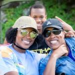 Good Friday Celebrations At PHC Bermuda April 2017 (55)