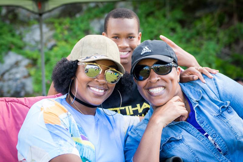 Good-Friday-Celebrations-At-PHC-Bermuda-April-2017-55