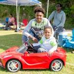 Good Friday Celebrations At PHC Bermuda April 2017 (56)