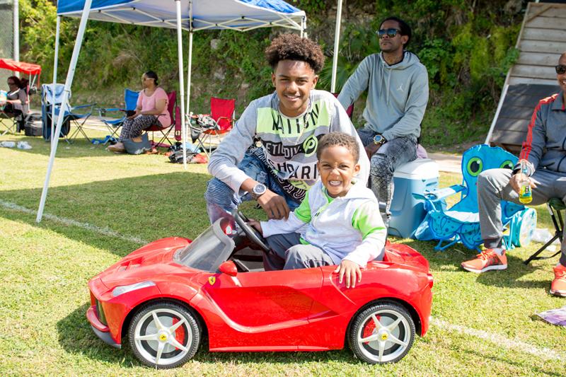 Good-Friday-Celebrations-At-PHC-Bermuda-April-2017-56