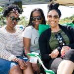Good Friday Celebrations At PHC Bermuda April 2017 (58)