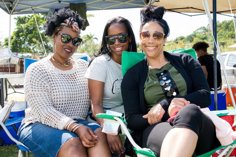 Good-Friday-Celebrations-At-PHC-Bermuda-April-2017-58