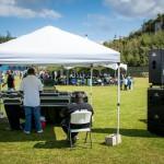 Good Friday Celebrations At PHC Bermuda April 2017 (59)