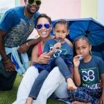 Good Friday Celebrations At PHC Bermuda April 2017 (6)