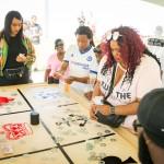 Good Friday Celebrations At PHC Bermuda April 2017 (60)
