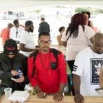 Good Friday Celebrations At PHC Bermuda April 2017 (61)