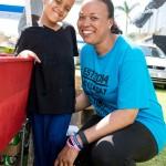 Good Friday Celebrations At PHC Bermuda April 2017 (62)
