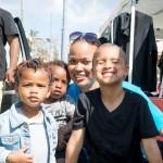Good Friday Celebrations At PHC Bermuda April 2017 (63)