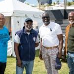 Good Friday Celebrations At PHC Bermuda April 2017 (64)