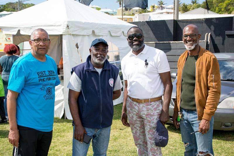 Good-Friday-Celebrations-At-PHC-Bermuda-April-2017-64
