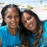 Good Friday Celebrations At PHC Bermuda April 2017 (65)