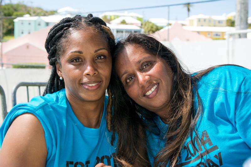 Good-Friday-Celebrations-At-PHC-Bermuda-April-2017-65