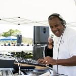 Good Friday Celebrations At PHC Bermuda April 2017 (66)