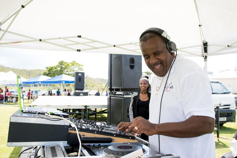 Good-Friday-Celebrations-At-PHC-Bermuda-April-2017-66