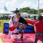 Good Friday Celebrations At PHC Bermuda April 2017 (67)