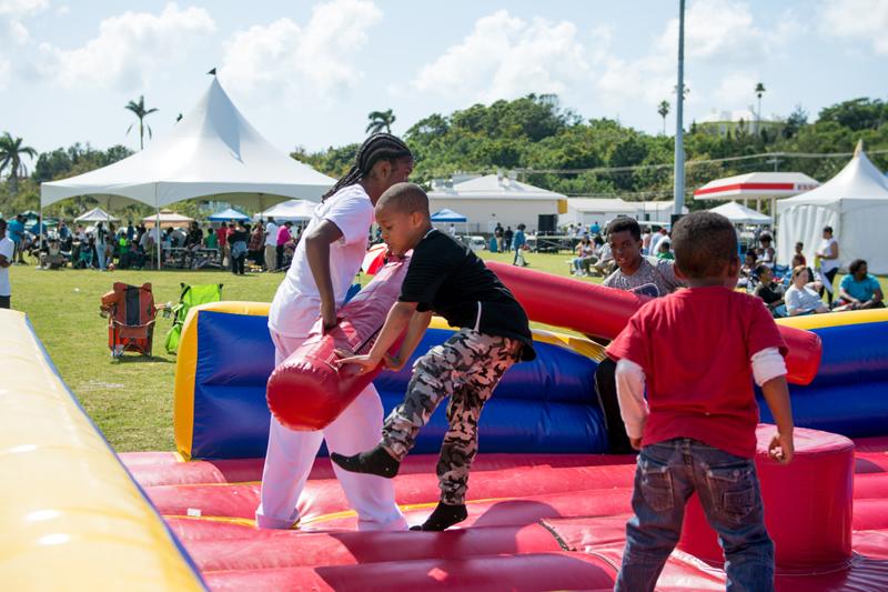 Good-Friday-Celebrations-At-PHC-Bermuda-April-2017-67