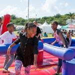 Good Friday Celebrations At PHC Bermuda April 2017 (68)