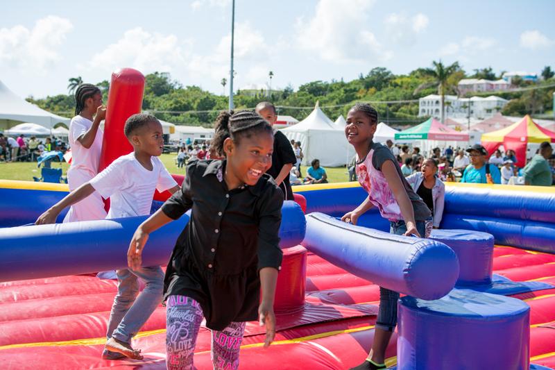 Good-Friday-Celebrations-At-PHC-Bermuda-April-2017-68