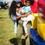 Good Friday Celebrations At PHC Bermuda April 2017 (69)