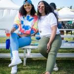 Good Friday Celebrations At PHC Bermuda April 2017 (76)