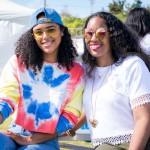 Good Friday Celebrations At PHC Bermuda April 2017 (77)